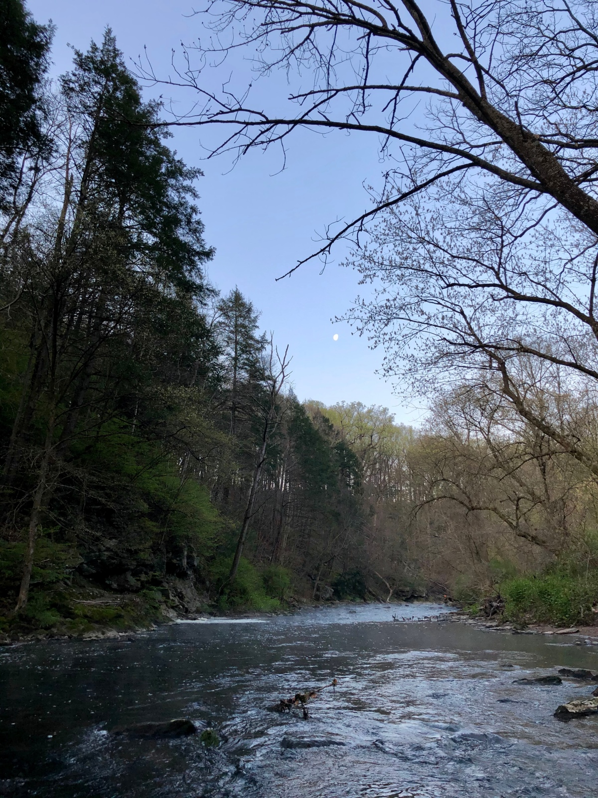 DELVAL OUTDOORS NEWS ROUNDUP, APRIL 14, 2020